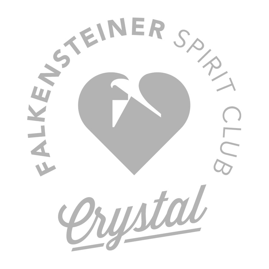 Logo Spirit Club